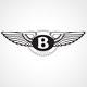 bentley-logo