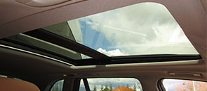 panoramic-roof-repairs-3